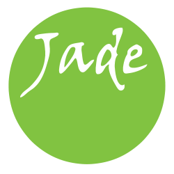 Jade Resources